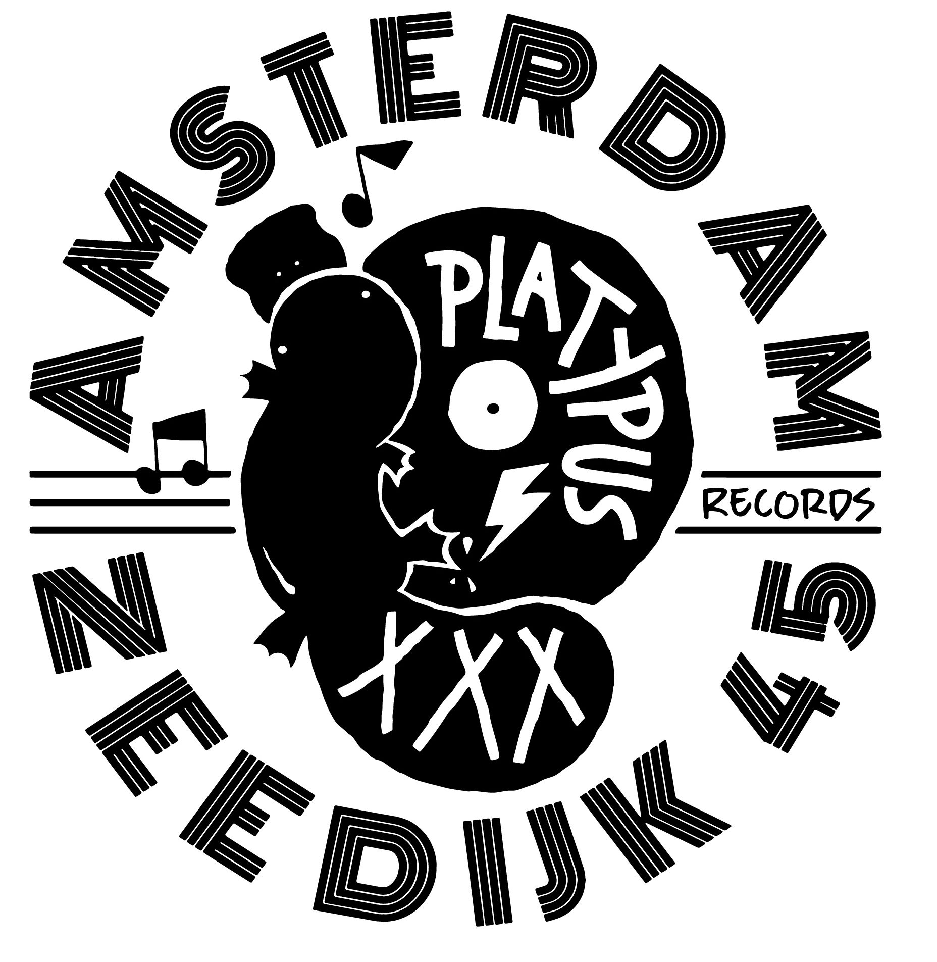 Platypusrecords
